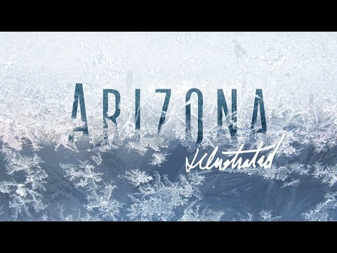 Arizona Illustrated Episode 413