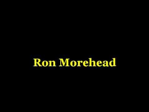Sasquatch Language 1:  Scott Nelson and Ron Morehead Interviewed August 15, 2011