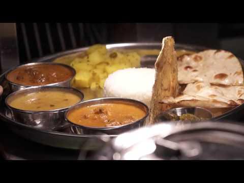 An Evening at Indian Summer   Brighton Indian Restaurant