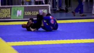 """Campeonato """" Nordeste Open """" realizado no ginásio do Sesi Clube Nat..."""