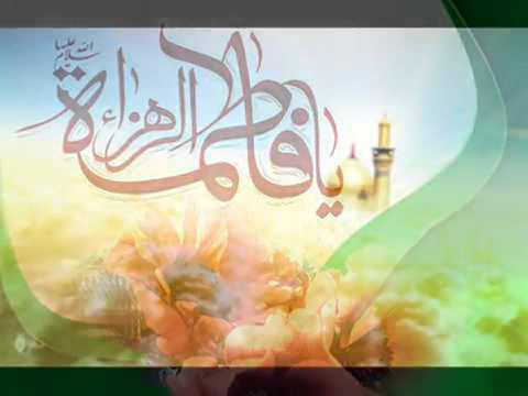 Hum Hussain (a.s) Walay Hain... Manqabat...