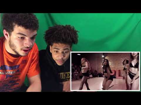 """""""BUTTONS"""" 