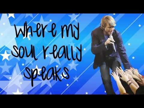 Sterling Knight - Got to Believe lyrics & download