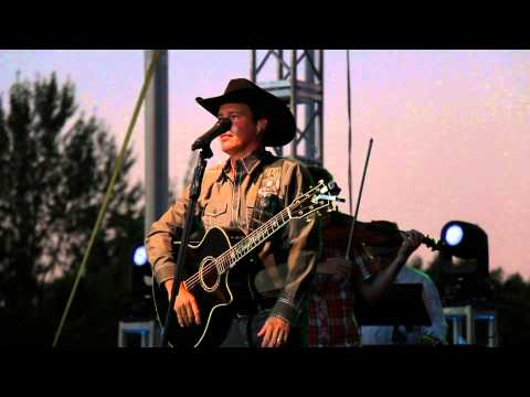 "Clay Walker - ""Workin' on me"" - new song debut"