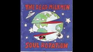 Watch Dead Milkmen The Conspiracy Song video
