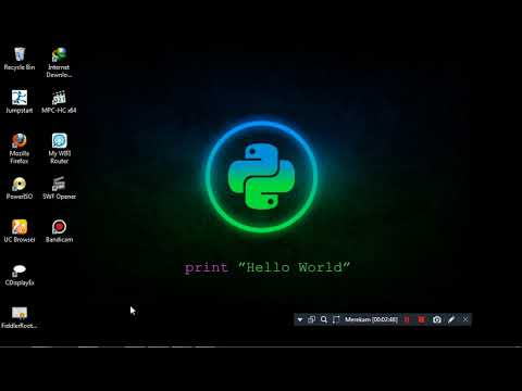 Cara Install Tamper Data Di Firefox