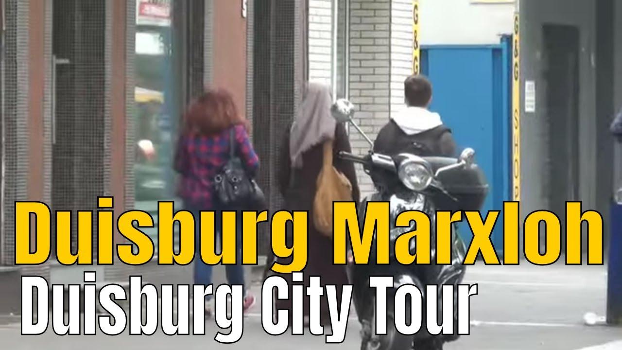 Adresse brautkleider duisburg marxloh Abendkleider Duisburg