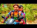 Meri Jaan Bewafa Hai Gunjan Singh | Bhojpuri Bewafa Whatsapp Status Whatsapp Status Video Download Free