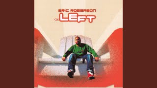 Play Been In Love (Feat. Phonte Of Little Brother)