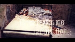 FINAL CROSSING Book Trailer