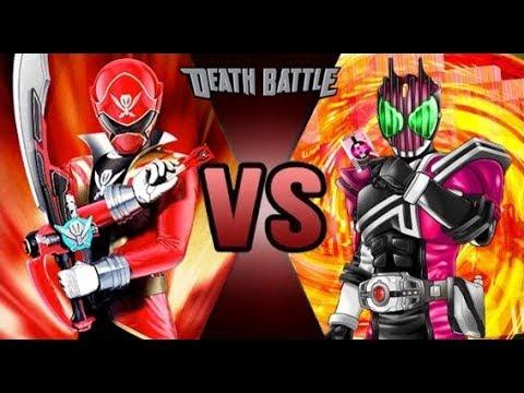 game đánh nhau 2 người chơi – game mask rider ryuki ps1