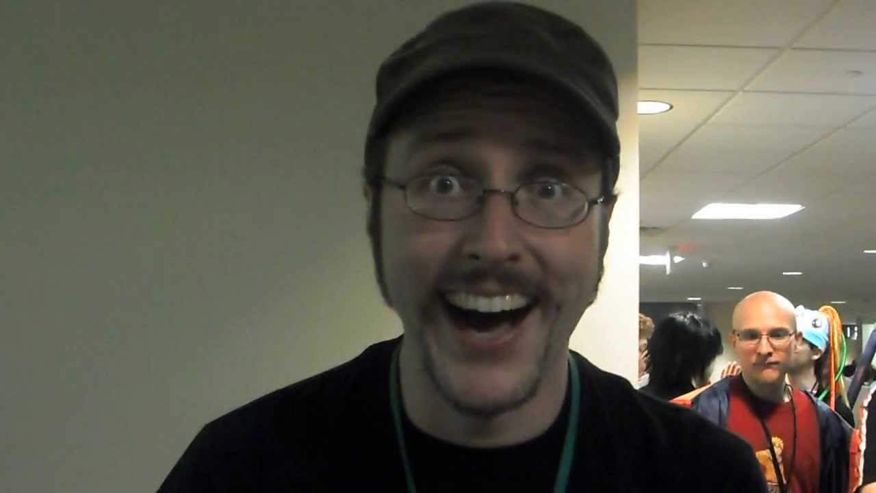 doug walker and rob walker