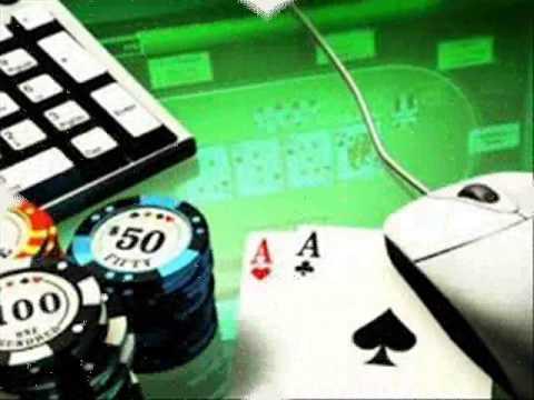 Largest Online Poker