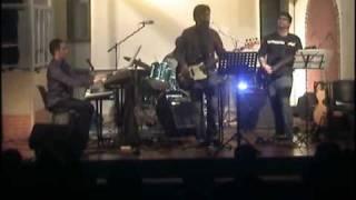 Dolmen - Senza discutere (cover Nomadi)