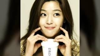 Top 15 asian girlsTоп 15 самых красивых азиаток(, 2014-11-28T16:36:22.000Z)