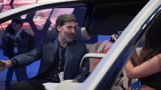 BMW CES Recap rv1