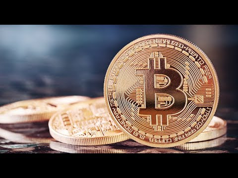 We Are Now Accepting Cryptocurrency