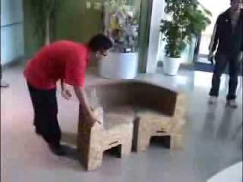 Dino Transformable Sofa Doovi
