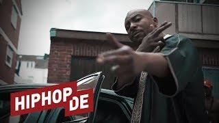 G-Mac – Payback (prod. TheBeatCartel) – Videopremiere