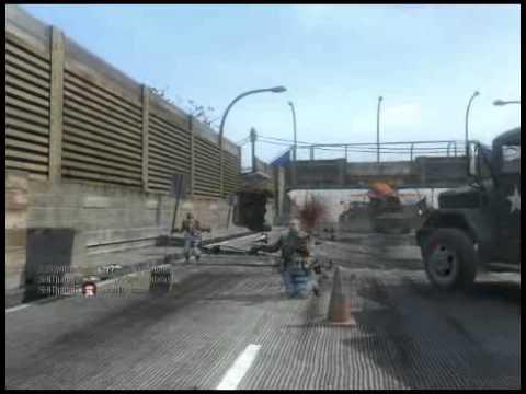 jattaj7 - Sniper Collateral