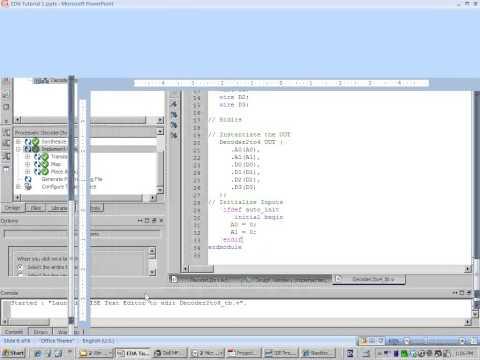 ECE2372_EDA1_2to4decoder