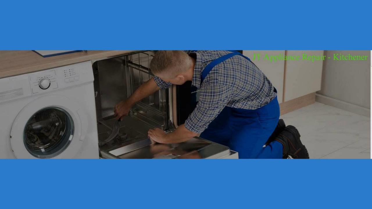 Uncategorized Appliance Repair Kitchener appliance repair in kitchener jt youtube repair