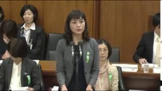 187-衆-内閣委員会-11号 2014年11月13日【字幕付き】