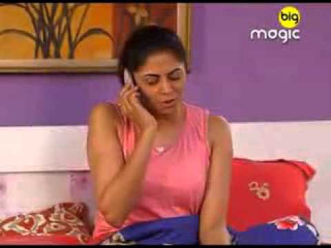 Fakebook with Kavita   Fakebook with Kavita – Ek Hain Par Fake Hain   Episode 1   19th October