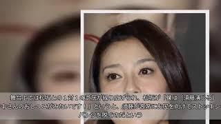 """松坂くんにおしっこをしているところを見てもらう役」 須藤理彩が""""前貼..."""