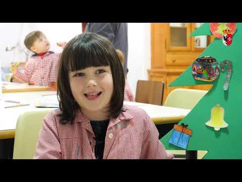 """Programa 4 """"Tierra De Yebenos@s"""" Con La Escuela Municipal De Artes Plásticas"""