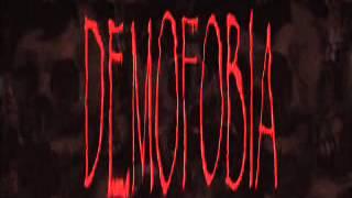 Demofobia - Mierdavisión