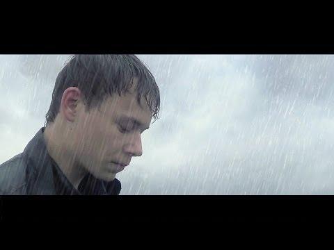 Рэп про любовь, цените что есть, пока не поздно (до слёз) 3
