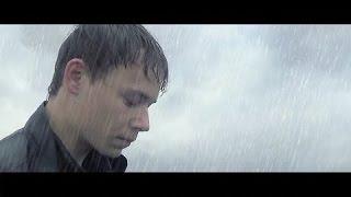 Рэп про любовь и предательство.. Офигенный видео клип!