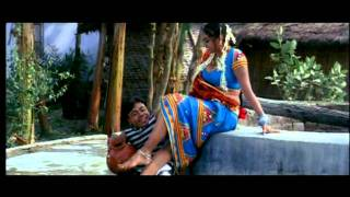 Out Of Control [Full Song] Beti Bhail Pardeshi