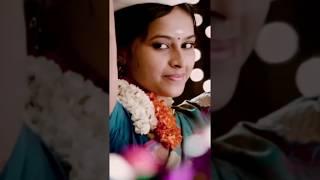 Varuthapadatha valibar sangam love scene whatsapp status vvs full screen