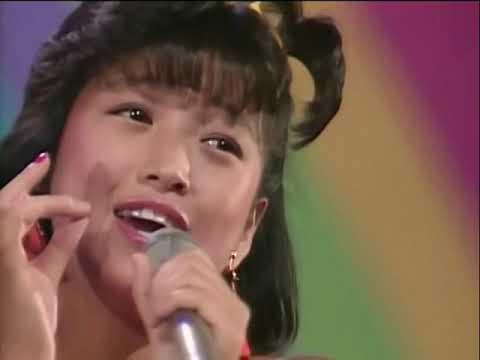 渡辺佳子 赤道直型の誘惑