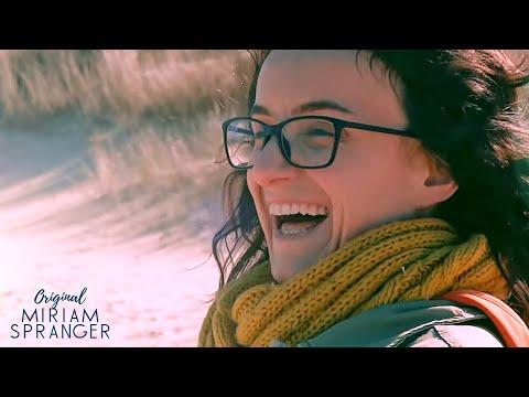 Miriam Spranger   Hör Auf Dein Herz [Offizielles Musikvideo] - Hol Dir Den Song Gratis!