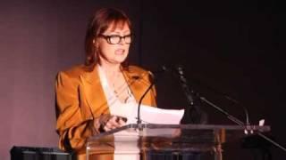 Susan Sarandon Speaks about her struggle with Endometriois