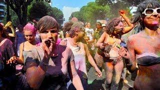 gay tournante arabe gay marseille