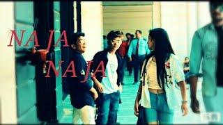 Naja naja /song video/pav-dhariya /lyric