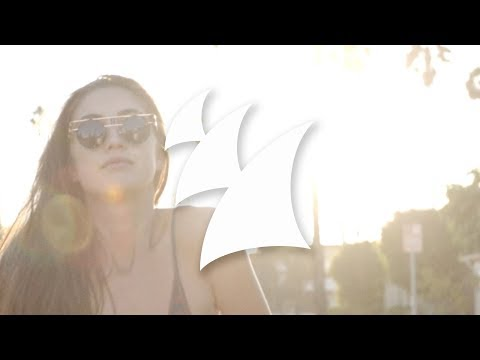 Loud Luxury feat. brando - Body (Official Lyric Video)