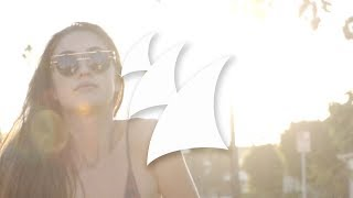 Loud Luxury Feat. Brando   Body (official Lyric Video)