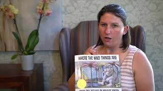 Symphony Storytime: Where the Wild Things Are