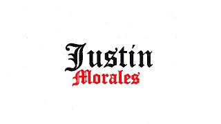Justin Morales - Desde Morro | Video Lyric Oficial |