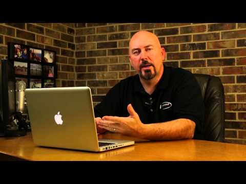 How To Change Wireless Settings On A D-Link Router : Tech Support