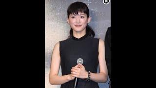 提供:オリコンニュース http://lastlanp.jp/af_lastlanp/link.php?id=N0...