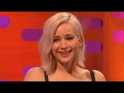 EXCLUSIVE: Jennifer Lawrence Pretends to Be Nicholas Hoult in Text Prank With 'XMen' CoStars