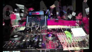 กรุณาฟังให้จบ - Mix by Dj.too Mr.Mixx