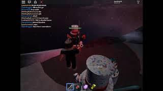 roblox soul stone simulator komik anlar