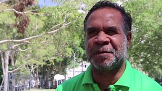 Sorry Day 2018: Barnardos staff on the Stolen Generation and the journey toward healing